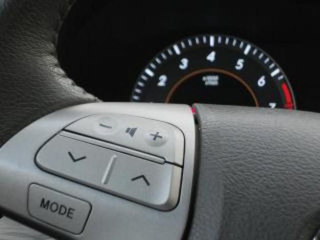 my-car_19-131793