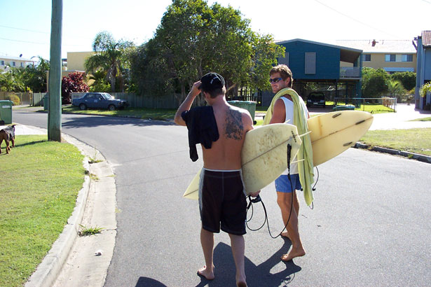 off-for-a-surf
